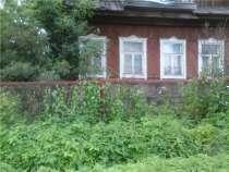 Продам жилой дом с участком 6 соток в центре Гайвы, в Перми
