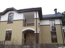 Продаётся дом в живописном месте г. Ессентуки, в г.Ессентуки