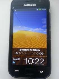 Samsung Galaxy S scLCD GT-i9003, в Волгограде