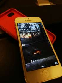 Айфон 5 16g, в Екатеринбурге
