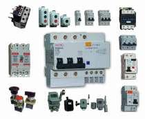 Электротехнические товары, в Перми