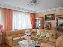 Сдам дом 300 м2 на участке 7 сот в р-не ул. Цезаря -Куникова, в Ростове-на-Дону