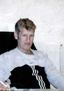 Сергей, 45 лет, хочет познакомиться, в г.Прокопьевск
