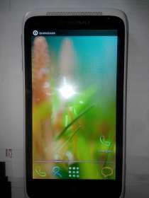 Продам телефон lenovo S720. В отличном рабочем состоянии, в г.Караганда