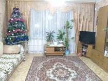 Продам 2-х комнатную квартиру ул/пл, в Березовский