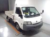 Nissan vanette truck полноприводный 0.85 тн, в Екатеринбурге