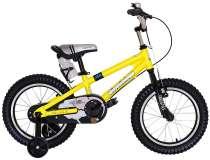 Детский велосипед Royal Baby Freestyle Alloy 16, в Екатеринбурге