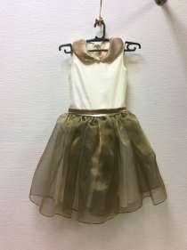 Бальные платья для маленьких принцесс, в г.Королёв