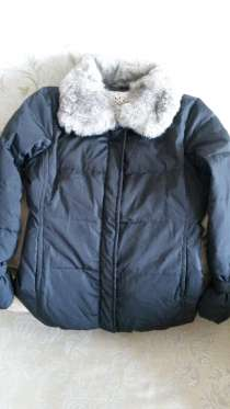 Куртка утепленная, в Нижневартовске
