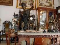 Антиквариат Покупаю в Волгограде, в Волгограде