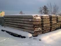 Пустотные плиты, в Волгограде