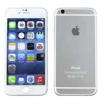 сотовый телефон  Копия iPhone 6, в Краснодаре