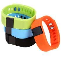Фитнес браслет Health sport bracelet, в г.Самара
