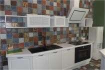 Кухни на заказ Альфа-Мебель, в г.Самара