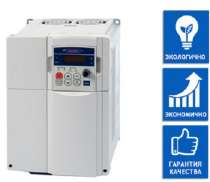 Частотный преобразователь Веспер е2 8300 производство Россия, в Калининграде