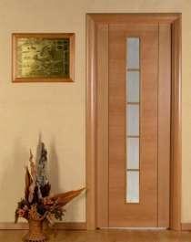 Установка межкомнатных дверей в Сочи, в Сочи