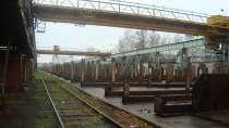 Сдам открытую площадку 384 м2, в Нижнем Новгороде