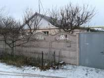 Дом в сакском р-не с. Нива, в г.Евпатория