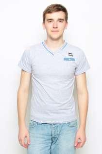 Мужская футболка, в Оренбурге
