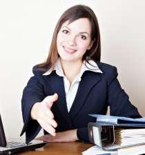 Сотрудник в офис в помощь руководителю, в Саратове