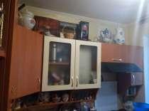 Продам 1-комнатную квартиру, в г.Днепропетровск