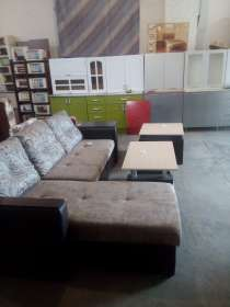 Мебель от Российских производителей, в г.Симферополь