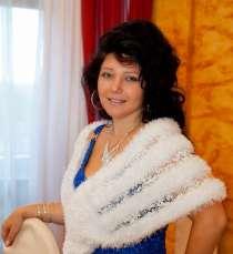 Ведущая и Организатор Праздников. Свадьбы. Юбилеи. Вечера, в Нижнем Новгороде