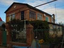 Продам дом в Федоровке, в Тольятти