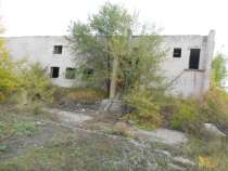 Сдам в аренду отдельно стоящее здание 2200 кв. м, в Саратове