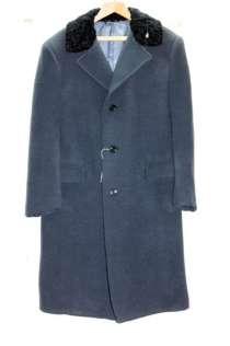 Пальто мужское зимнее, в Энгельсе