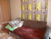 Сдам комнату в 2 комн. кв. Щорса-Белинского, в Екатеринбурге