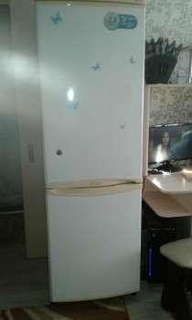 Холодильник, в Комсомольске-на-Амуре