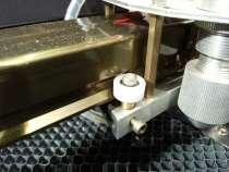 Лазерный гравер ТС 40\40,лазер, ламинатор, плоттер, в Москве