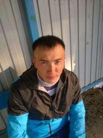 Кайрат, 28 лет, хочет познакомиться, в г.Тыргу-Жиу