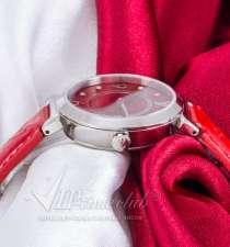 Часы Tambour Bijou Chinese New Year от Louis Vuitton, в Москве