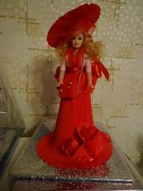 Куклы, в Первоуральске