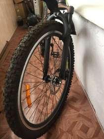 Велосипед, в Москве