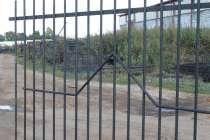 Продам секции заборные в Киришах, в г.Кириши