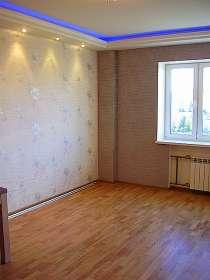 Ремонт квартир, офисов и коттеджей. Качественно и недорого, в г.Минск
