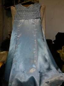 Продажа или прокат платьев и костюмов на праздник, в Кемерове