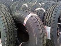 Продам шины грузовые на камаз, самасвал, в Иркутске