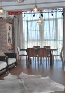 2-х комнатная отличная квартира в Сочи, в Сочи