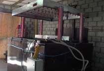 Термоформовка пластика, в Челябинске