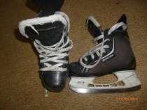 Детская амуниция для хоккея с шайбой, в Верхней Салде
