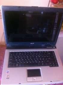 Ноутбук ACER Aspire 1640Z, в Краснодаре