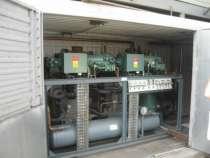 холодильное оборудование Фреоновая машина, в Абакане