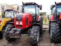 Трактор МТЗ 2022/3 энергонасыщен, в Москве