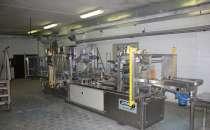 Ликеро- Водочный завод, в Смоленске