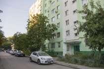 Продам 2-х комнатную квартиру по ул. Зорге в ЗЖМ, в Ростове-на-Дону
