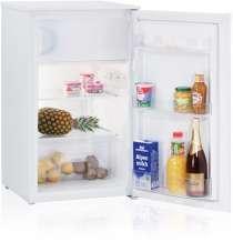 Холодильник, в г.Кёльн